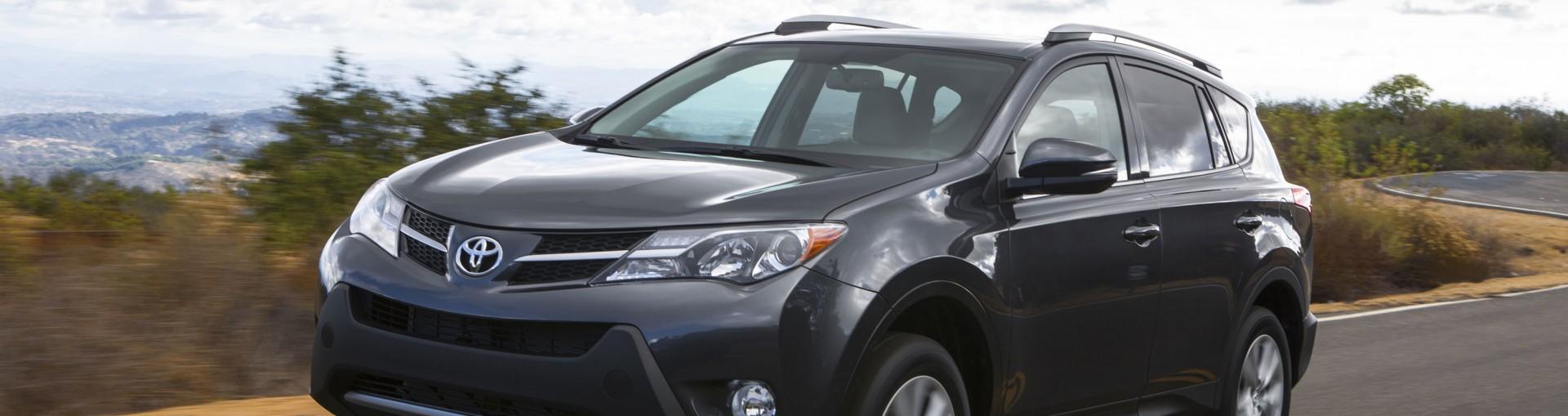 השכרת רכב בזול בארץ בסוכנות אוטוטו